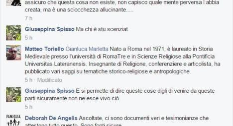 Commento 1 Giuseppina-Spisso-non-esce-vivo