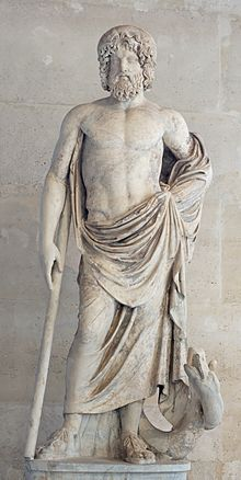 220px-asclepios_timotheos_louvre_ma639