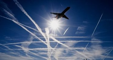 chemtrails2