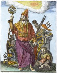 engraving20of20mercurius20trismegistus20from20pierre20mussard-historia20deorum20fatidicorum-venice-1675