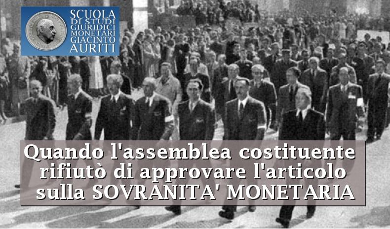 Assemblea_Costiuente-sovranita_monetaria.jpg