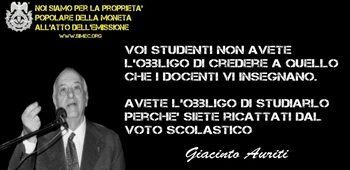 Auriti - studenti_obbligo2