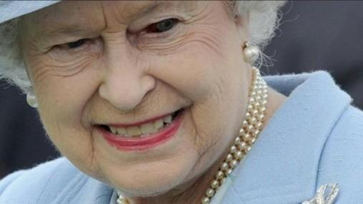 elisabetta-regina