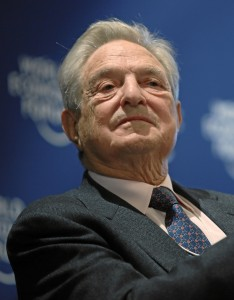 george_soros_-_world_economic_forum_annual_meeting_davos_2010-234x300