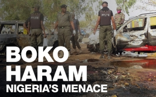 image-adapt-990-high-boko20haram20nigerias20menace_960x600201-1447691296399
