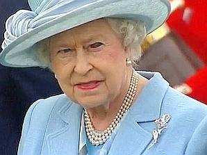 regina-298x223