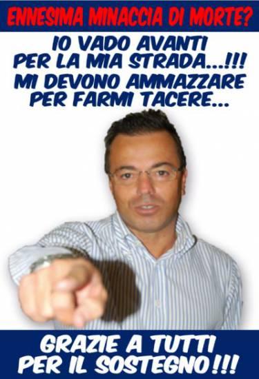 1465315693-buonanno2