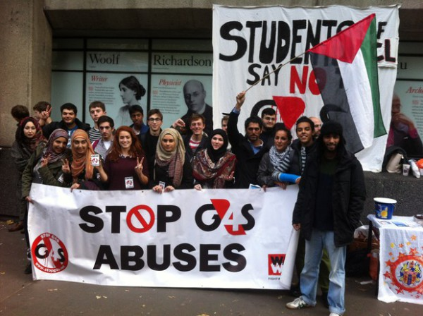 g4s-kcl-protest-600x448