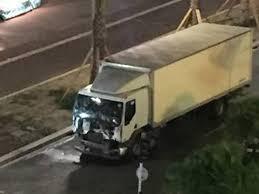 Camion Nizza