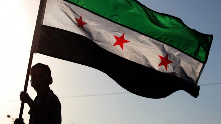 800_syrian_revolutionary_flag_ap_120622-770x432
