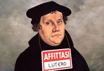 affittasi-lutero