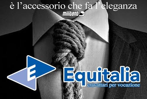 equitalia_cravattari