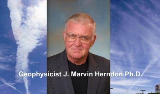 geophysicist-j-marvin-herndon-1