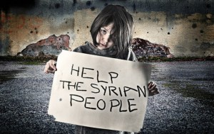 help-the-syrian-people