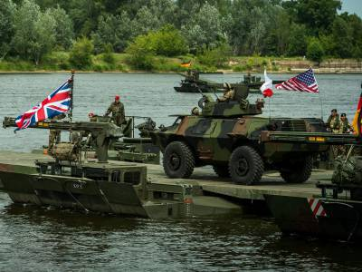 nato-anaconda-exercises-poland