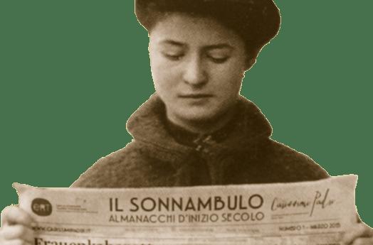sonnambulo-01