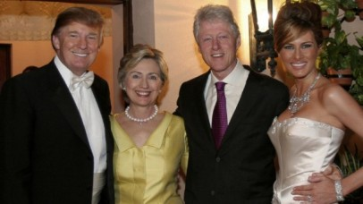 gty_trump_wedding_clintons_jef_150806_16x9_992-e1449321196183-pagespeed-ce-1b2m2y8asg