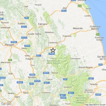 terremoto-macerata-monti-sibillilni
