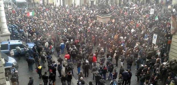 comitato-9-dicembre-in-piazza