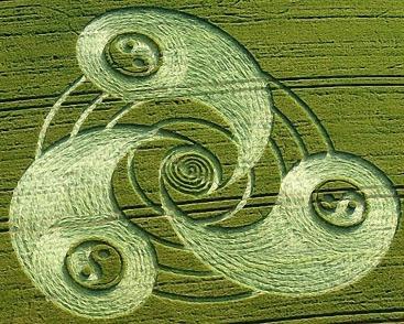 crop_circles_tao