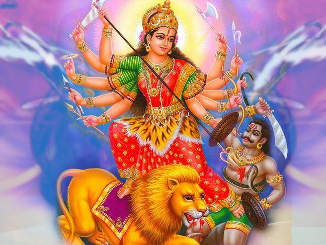 Dio Shiva azione di Amore.JPG