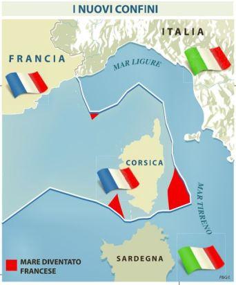 mare-sardegna-accordo-italia-francia