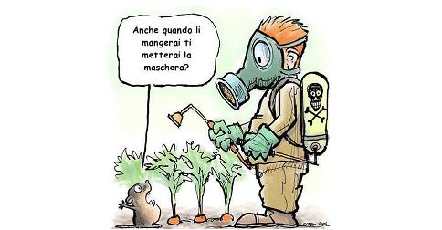 pesticidi-battuta