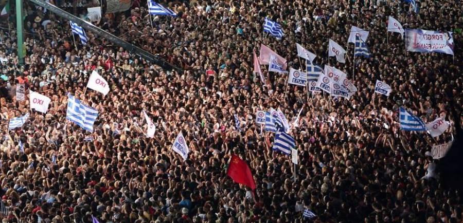 piazza-syntagma-grecia