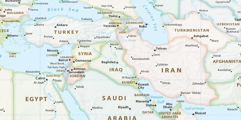 siria-sulla-mappa