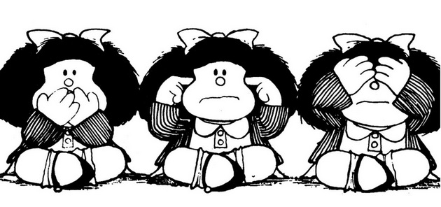 Censura Mafalda.jpg