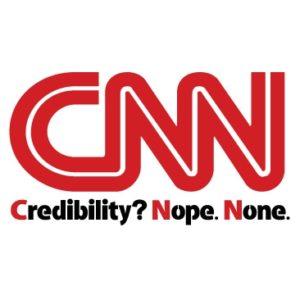 cnn-credibility