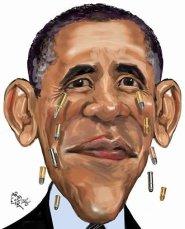 obama-lacrime-proiettili