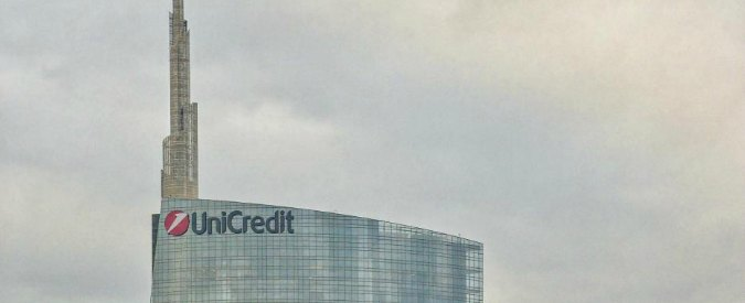 unicredit-grattacielo-675.jpg