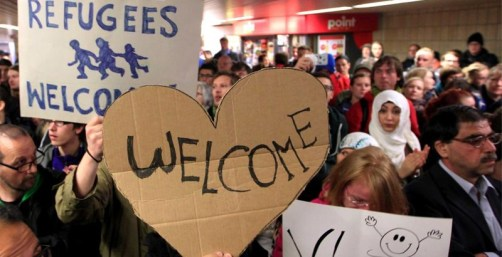 Benvenuti migranti.jpg