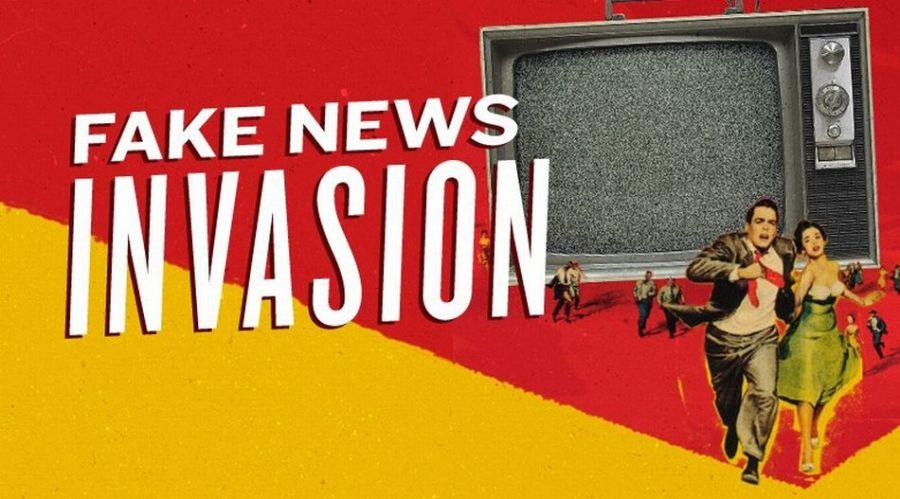 fake-news-vero