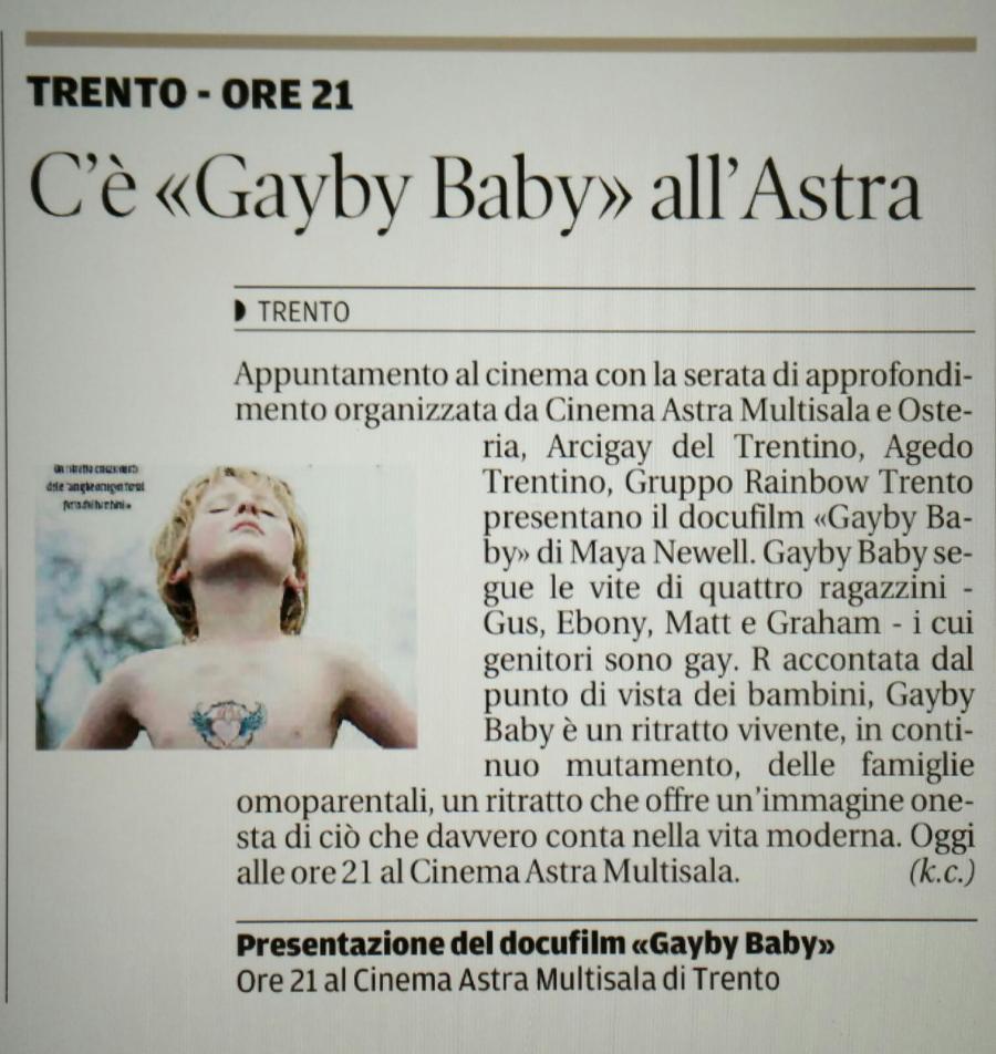 gay-baby