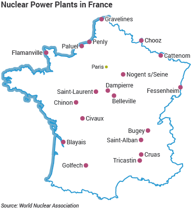 nuclear-power-plants-in-france.png
