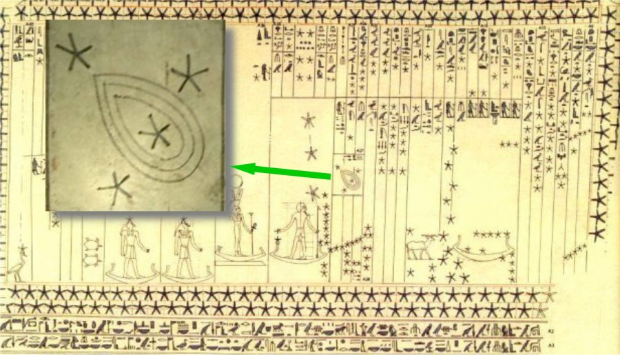 Tomba di Senenmut, particolare.jpeg