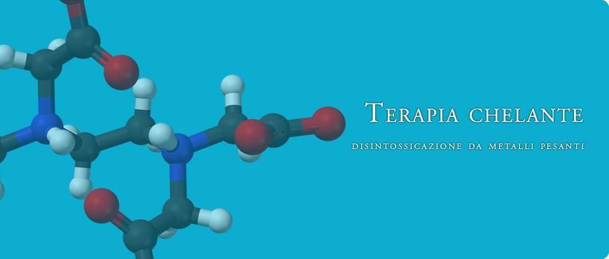 banner-terapia-chelante-francesca-zerba.jpg