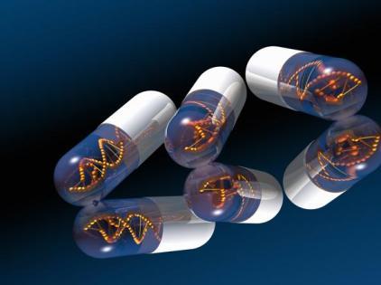 Capsule DNA.jpg