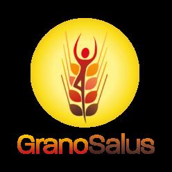 GranoSalus logo.png