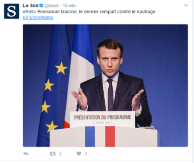 macron_election2.png