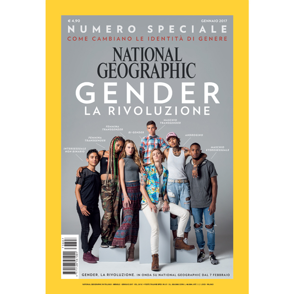 National geographic e gender.jpg