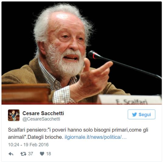 scalfari-e-i-poveri.png