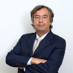 BURIONI-ROBERTO-NUOVA