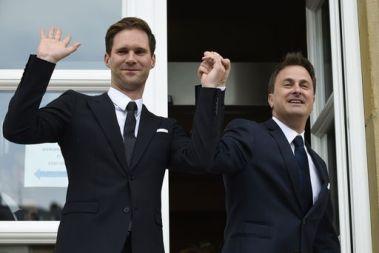 Premier Lussemburgo gay.jpg