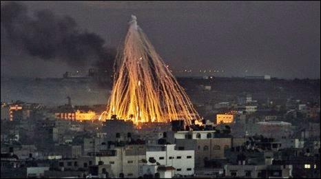 Bombe al fosforo.jpg