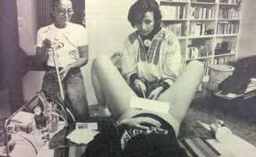 Emma Bonino e aborto.jpg