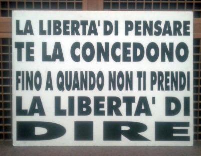 Libertà di pensare.jpg