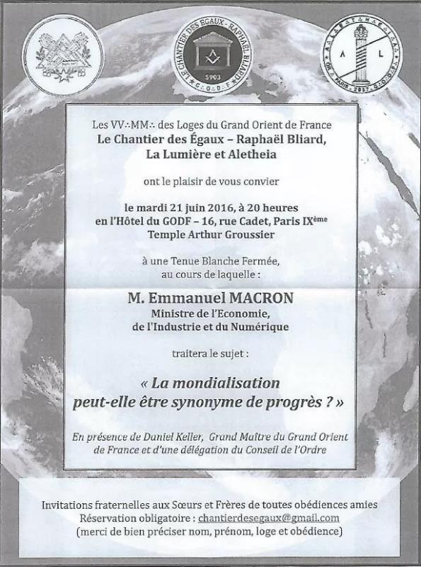 Macron massone.png